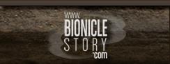 BIONICLEStory.com