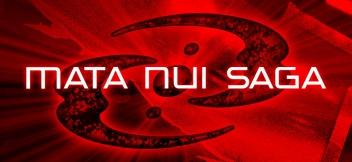 Mata Nui Saga
