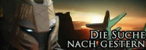 Die Suche nach gestern (Banner von Neramo)