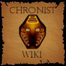 Chronist-Wiki