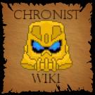 CW Infinities Logo