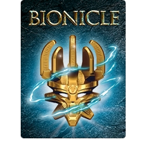 bionicle2015legocache