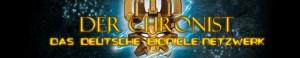 chronist-banner-4.jpg