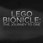 BIONICLE Journey To One