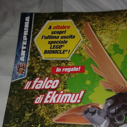 Magazin IT 1 Vorschau