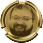Greg-Update